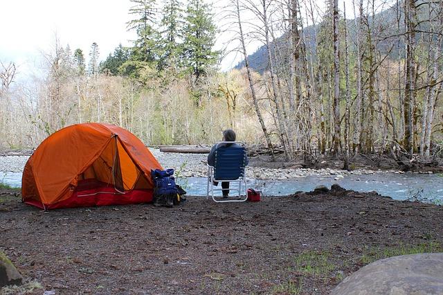 Promo au camping ACSI le Domaine de Gajan