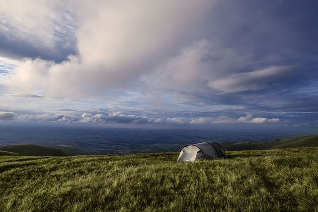 Promo au camping Adac La sousta