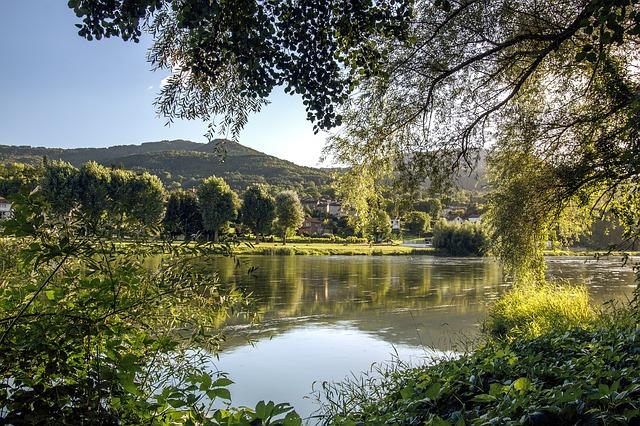 Avantage carte privilège au camping La Ribeyre