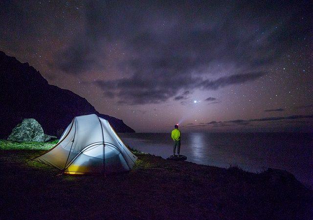 Promo au camping ACSI Suhiberry