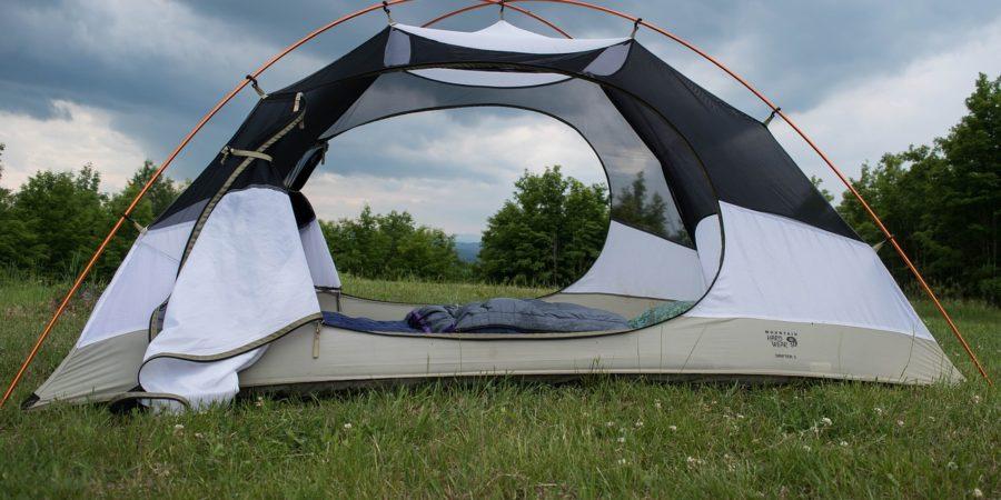 Emplacement en promo au camping Netpuno