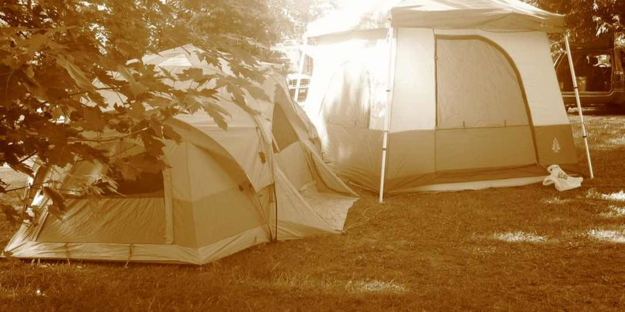 camping pas cher avignon