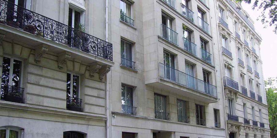 Louer un appartement en passant par Airbnb !