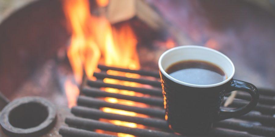 Bons plans pour un séjour en camping pas cher en Ile de Ré