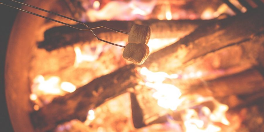 Le camping en Ile de Ré : un compromis entre économie et vacances